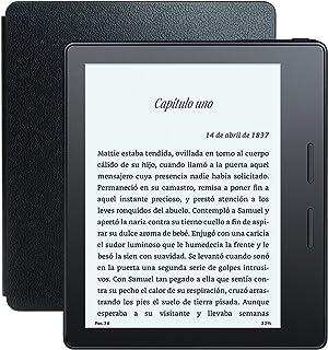 Amazon.es: precio libro electronico media markt - Incluir no ...