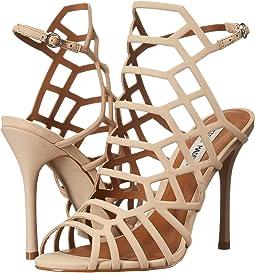 Slithur Caged Sandal