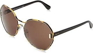 Prada VOICE PR22QS Womens Sunglasses