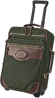 orbis luggage