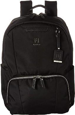 Maxlite® 5 - Women's Backpack
