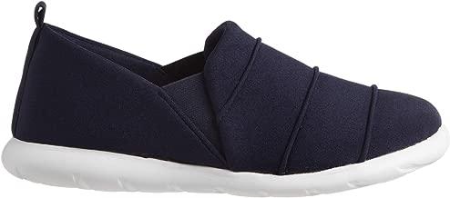 ISOTONER Zenz Women's Serenity Slip-On Shoe