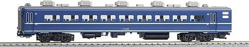 Kato 3-514 HO Passenger Car OHA 14 (japan import)