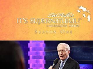Best sid roth tv Reviews