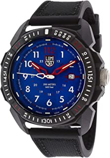 luminox ice sar arctic 1003