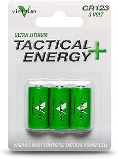 Best viridian x5l battery Reviews