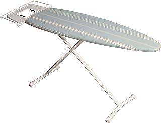 NAWA Table à repasser Première Plus 125 x 41 cm. Table à repasser Première Plus. EASY Multicolor