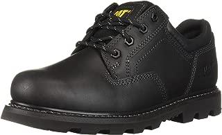 Men's Ridgemont 2.0 Construction Boot