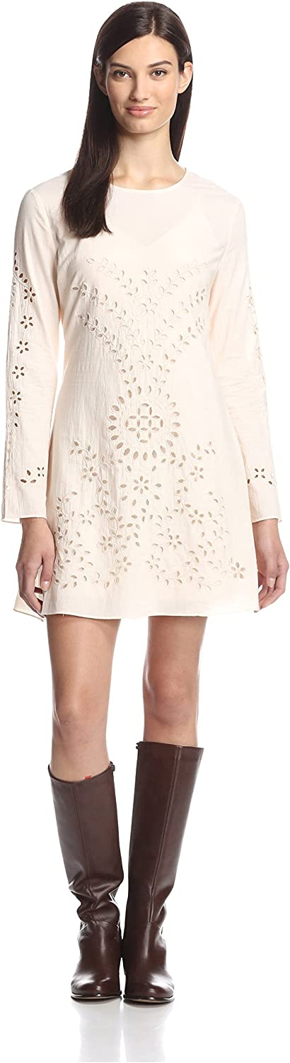Candela Women's Tim Leary Dress