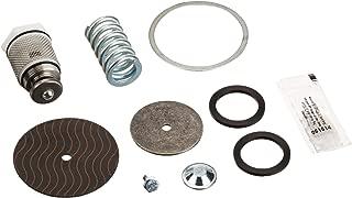 Wilkins RK34-70XL Repair Kits