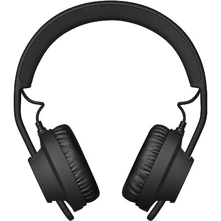 アイアイアイ Bluetooth対応ダイナミック密閉型ヘッドホンAIAIAI TMA-2 Wireless 1