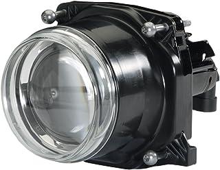 HELLA 009998021 12V/65W 90mm Bi-Halogen High/Low Beam Headlamp Module