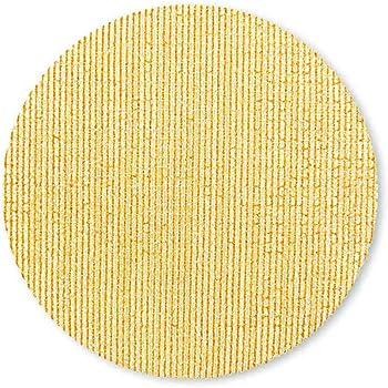 25-SBS Klett Schleifscheiben Korn 100 /Ø 225 mm f/ür Langhalsschleifer Schleifgiraffe