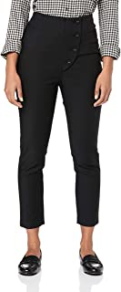 Finders Keepers Women's Greta Pant