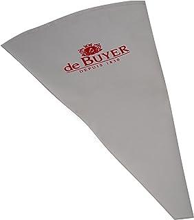 DE BUYER -4856.40N -poches patissieres reutilisables 40cm
