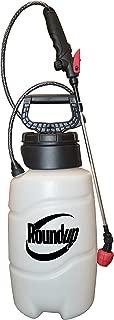Roundup 190459 Compression Sprayer, 2 Gallon