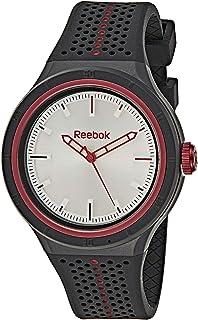 Reebok Sport Watch Analog Watch for Men - RF-MES-G2-PBIB-WR