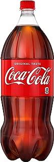 Coca-Cola Bottle, 67.6 Fl Oz