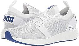 93352dc42a58 Men s PUMA Shoes + FREE SHIPPING