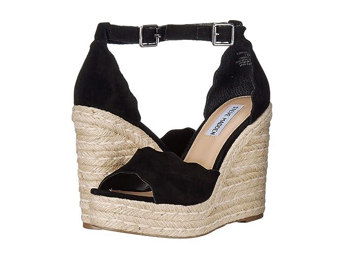1c4d41ae8c4 Susana Wedge Sandals