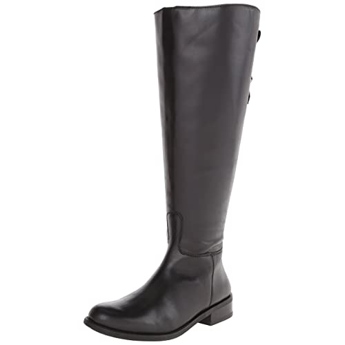 4a88e903e908 Vince Camuto Women s Kadia-Wide Riding Boot  Wide Calf