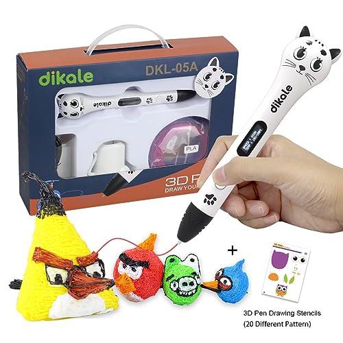 Weihnachtsgeschenke Für Kinder.Weihnachtsgeschenke Kinder Amazon De