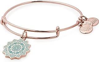 Best alex and ani chakra bracelets Reviews