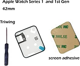 Best apple watch repair store Reviews