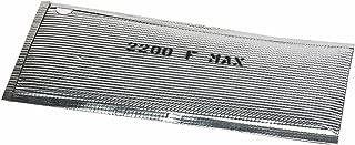 Heatshield Products 120614 Inferno Shield 6