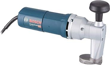 Bosch Professional Gsc 2, 8 Sac Kesme Makinesi