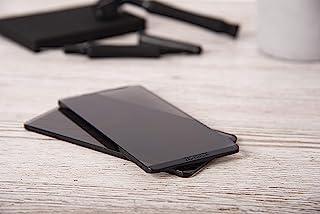 Sizzix Accessoire 664235 Sidekick Plaques de découpe, 1 paire, Noire coupe, taille unique