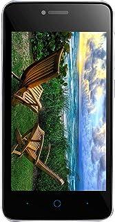 ZTE Blade C342 Dual SIM - 8GB, WiFi, Black