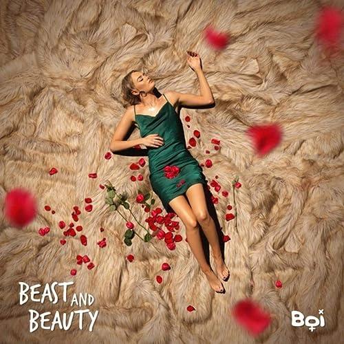 Beast and Beauty