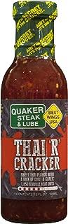 Best quaker steak sauces Reviews