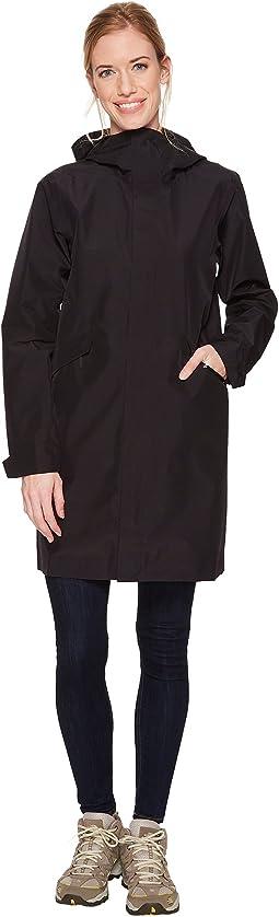 Andra Coat