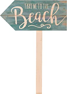 Best take me to the beach sign Reviews