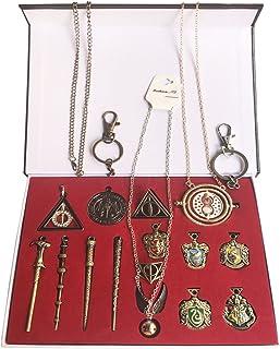 Amazon com: Harry Potter - Magic Kits & Accessories