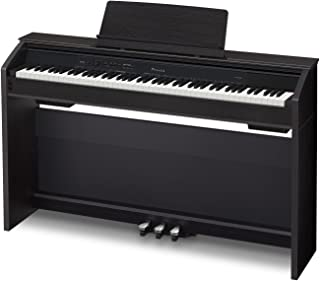 Best easy mobile piano Reviews
