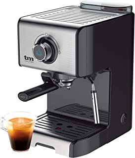 Amazon.es: 1 estrella y más - Cafeteras para espresso / Cafeteras ...
