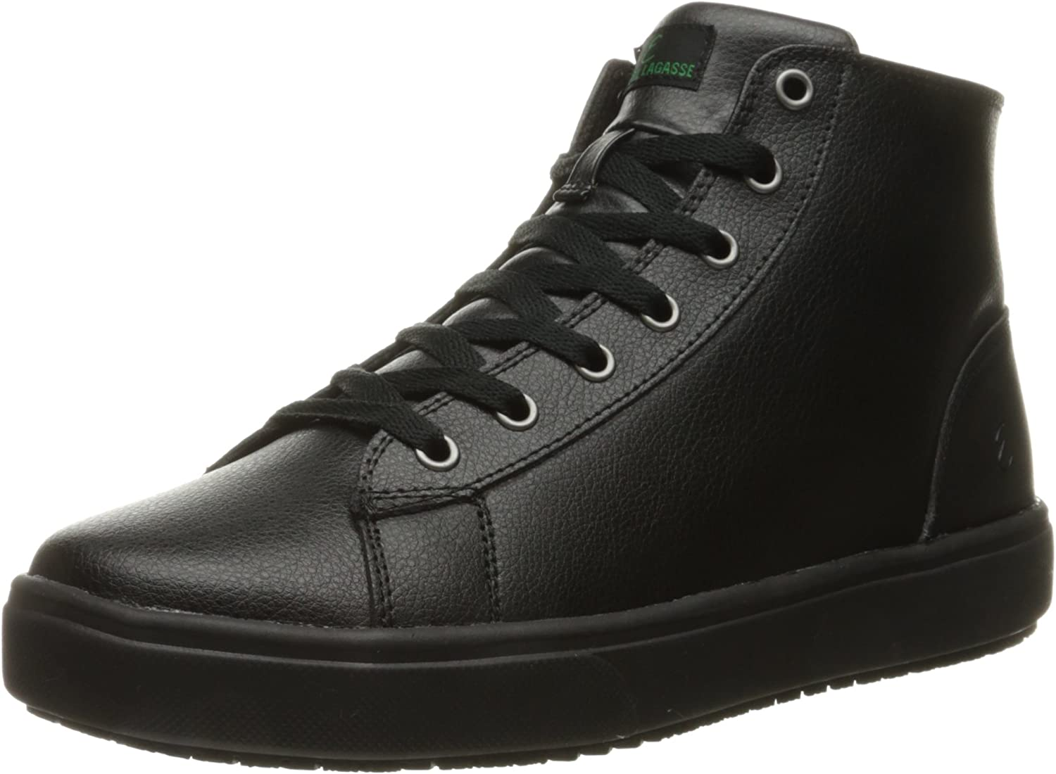 Emeril Lagasse Womens Read Health Care&Food Service shoes