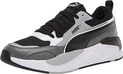 PUMA Men's X-ray 2 Sneaker