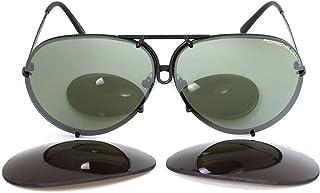 Porsche Design P8478 - Gafas de sol unisex