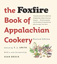 Best foxfire books hardcover Reviews