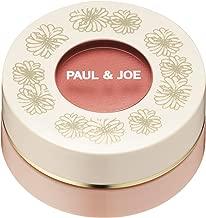 Paul & Joe Gel Blush