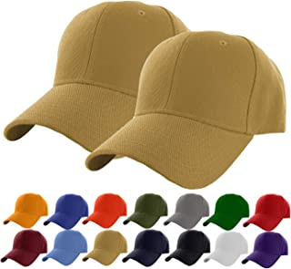 Best upf hat mens Reviews