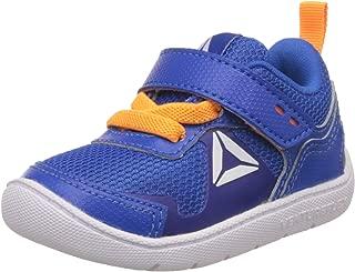 Reebok Boy's Ventureflex Stride 5.0 Sports Shoes