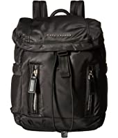 Marc Jacobs - Mallorca Backpack