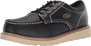حذاء رجالي Roamer Lo Oxford من Lugz