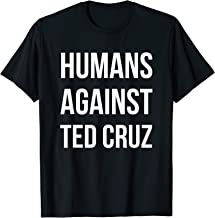 humans against ted