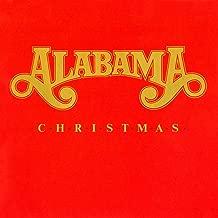 Best alabama santa claus i still believe in you Reviews